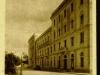 Trapani-Piazza_Generale_Scio-007.jpg
