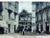 Trapani-Piazza_Locatelli-002.jpg