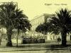 Trapani-Piazza_Marina-001.jpg