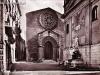 Trapani-Piazza_Saturno-001.jpg