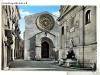 Trapani-Piazza_Saturno-002.jpg