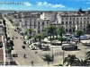 Trapani-Piazza_Vittorio_Veneto-001.jpg