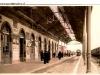 Trapani-Stazione_ferroviaria-003.jpg