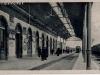 Trapani-Stazione_ferroviaria-004.jpg