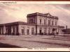 Trapani-Stazione_ferroviaria-007.jpg