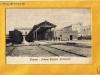 Trapani-Stazione_ferroviaria-016.jpg