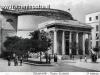 Trapani-Teatro_Garibaldi_-_anno_1934_015.jpg