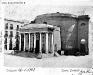 Trapani-Teatro_Garibaldi_001.jpg