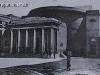Trapani-Teatro_Garibaldi_003.jpg