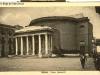 Trapani-Teatro_Garibaldi_004.jpg