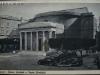 Trapani-Teatro_Garibaldi_005.jpg