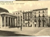 Trapani-Teatro_Garibaldi_006.jpg