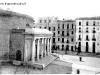 Trapani-Teatro_Garibaldi_007.jpg