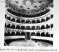 Trapani-Teatro_Garibaldi_009.jpg