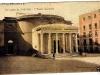 Trapani-Teatro_Garibaldi_011.jpg