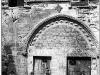 Trapani-Torre_della_Giudecca-001.jpg