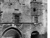 Trapani-Torre_della_Giudecca-002.jpg