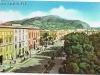 Trapani-Villa_margherita-001.jpg