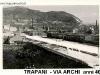 Trapani-via_Archi-001.jpg