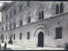 Trapani-via_Garibaldi-008.jpg