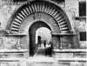 Trapani-via_Garibaldi-011.jpg