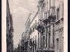 Trapani-via_Garibaldi-015.jpg