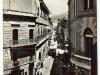 Trapani-via_Garibaldi-017.jpg