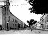 Trapani-via_Giovan_Battista_Fardella-014.jpg
