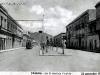 Trapani-via_Giovan_Battista_Fardella-016.jpg
