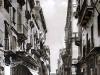Trapani-via_Torrearsa-002.jpg