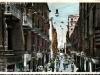 Trapani-via_Torrearsa-014.jpg