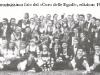 Trapani_-_Coro_delle_Egadi_anno_1935.jpg