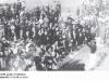 Trapani_-_Coro_delle_Egadi_dirige_il_M_Bulgarella_1936.jpg