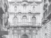 Trapani_-_Palazzo_Cavarretta.jpg