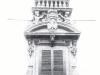 Trapani_-_Palazzo_Fardella_di_Mokarta.jpg