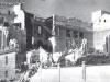 Trapani_-_Palazzo_della_Prefettura_dopo_i_bombardamenti_01.jpg