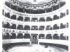 Trapani_-_Teatro_Garibaldi_interno.jpg