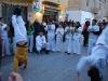 Carnevale_Valderice_2009_0630.JPG