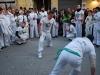Carnevale_Valderice_2009_0634.JPG