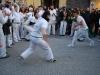 Carnevale_Valderice_2009_0636.JPG