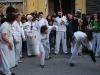 Carnevale_Valderice_2009_0641.JPG