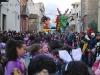Carnevale_Valderice_2009_0643.JPG