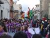 Carnevale_Valderice_2009_0644.JPG