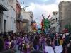 Carnevale_Valderice_2009_0645.JPG