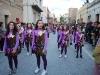 Carnevale_Valderice_2009_0646.JPG