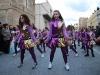 Carnevale_Valderice_2009_0648.JPG