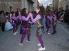 Carnevale_Valderice_2009_0650.JPG