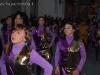 Carnevale_Valderice_2009_0651.JPG