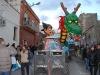 Carnevale_Valderice_2009_0652.JPG