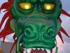 Carnevale_Valderice_2009_0653.JPG
